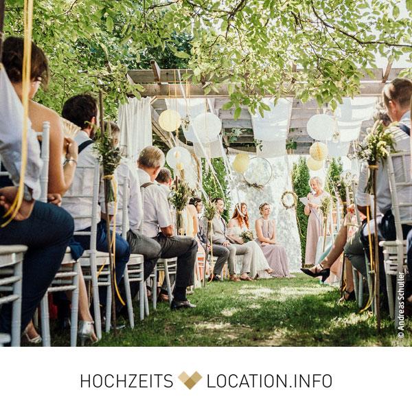 hochzeits-location.info - Bewirb deine Hochzeitslocation