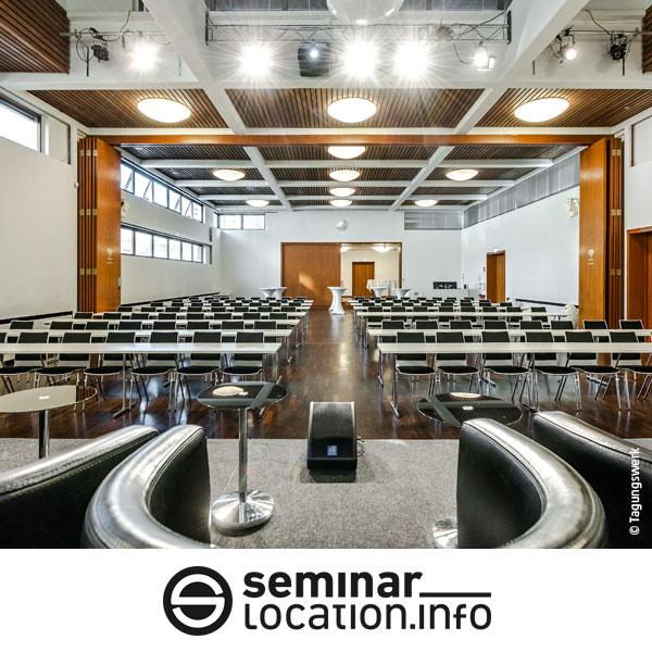 seminar-location.info - Werbung für Seminarräume und Tagungshotels